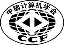 China Computer Federation
